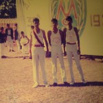 1985 Annual Day