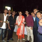 RMS Belgaum BATCH 2008-15 Farewell Party