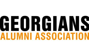 Georgians Alumni Association