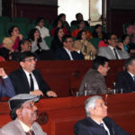 All 1986 Batch Ajmer Georgians gathered in Ashoka Auditorium, Manekshaw Centre, New Delhi - Presentationon school activities / classmates followed by felicitation of teachers - In photo we can see - Gaurav Chopra, Sanjay Singh, Ishwar Singh Sangwan, Jaideep Singh, Jitender Kumar Sharma, Naresh Yadav, Vipul Vyas, Amarjeet Malik, Birender Singh Rathee, Surender Singh Thakur, H. Peter Sir, K.C. Sharma Sir, I.K. Kapoor Sir
